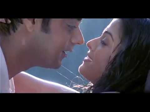 Hai Mera Dil Churake Le Gaya Full Video Song | Josh | Shahrukh Khan, Aishwarya Rai