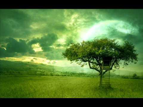 Marcelo Castelli & Tom Sawyer - Everywhere Castelli Ipanema Remix