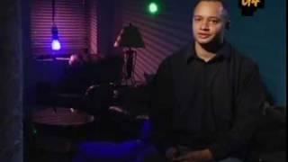 Windycityxxx - #1 Amateur Porn Videos Real People Real Sex