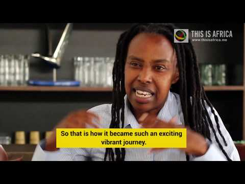 Neglect of African medicine and medicinal plants