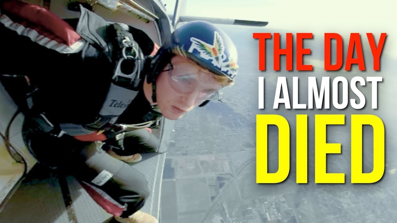 the-day-i-should-have-died-skydiving-accident