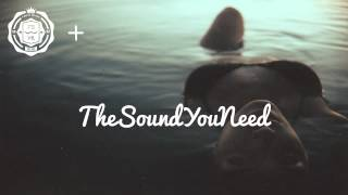 Jaysways - Surround Me (Cosmo