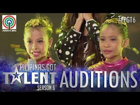 Download Youtube: Pilipinas Got Talent 2018 Auditions: DWC Aeon Flex - Acrobatic Exhibition