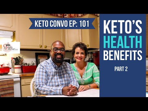 five-additional-health-conditions-that-may-benefit-from-the-ketogenic-diet---part-2-#ketolifestyle