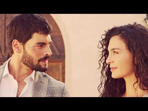 Все песни из турецкого сериала Ветреный Hercai