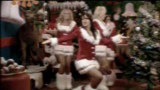Kus- wat ik wil voor kerstmis