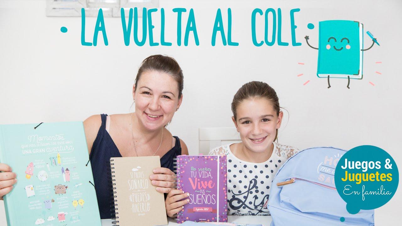 La Vuelta Al Cole Haul Material Escolar Mr Wonderful Youtube