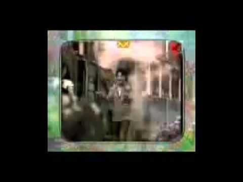 Phir Se Wahi (Remix) - Hrish Tandon.mp4