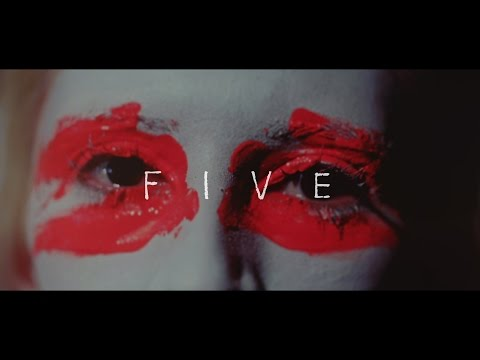 Another Story -FIVE-【Official Video】