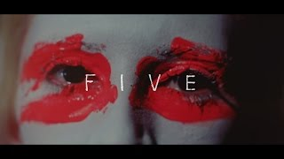 Another Story -FIVE-【Official Video】.mp3