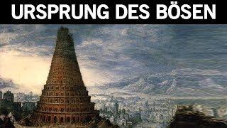 Babylon - Untergang der reichsten Stadt aller Zeiten!