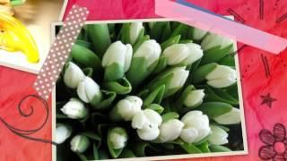 валентинки купить оптом(, 2015-02-01T22:53:09.000Z)