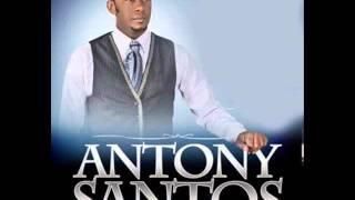 Anthony Santos - Comenzo la fiesta (2013)