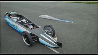 ガソリンも電気も使わずにエンジンを動かす」。 そんな夢のような技術を...