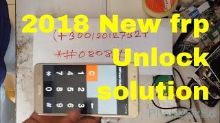 Samsung J710f Frp Unlock 2018 Nougat 7 0 Calculator Method