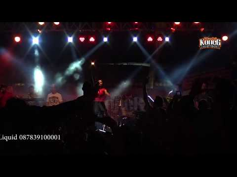 Download Lagu Nella Kharisma - Bojo Galak - Koneg