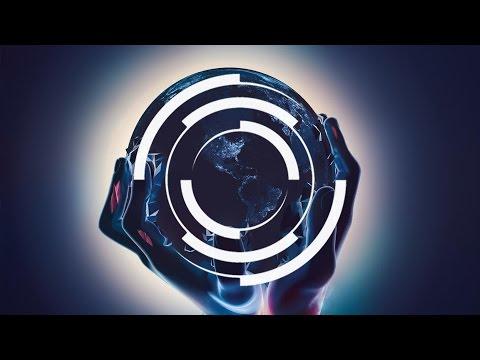Telekinesis - Mass Surveillance