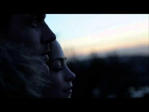 Ecstasy - Trailer