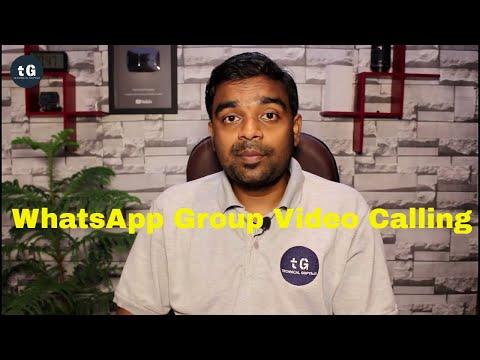 Airtel 3GB/Day, WhatsaApp Group Video Calling, Galaxy J6, Qualcomm 5G, Tech Prime#145