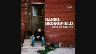 Watch Daniel Bedingfield Inflate My Ego video