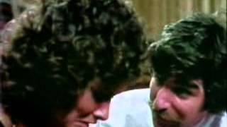 deep throat - doctor scene