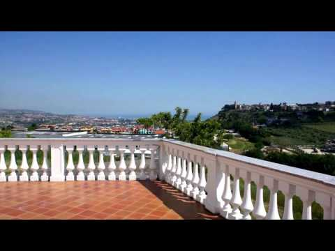 Vacation Rental Italy | Holiday Rentals Italy | Italy Holiday Lettings