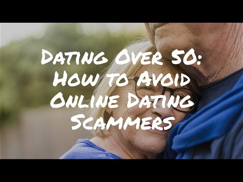 Senior Single Dating Site For Over 50 Senior Singles from YouTube · Duration:  4 minutes 9 seconds