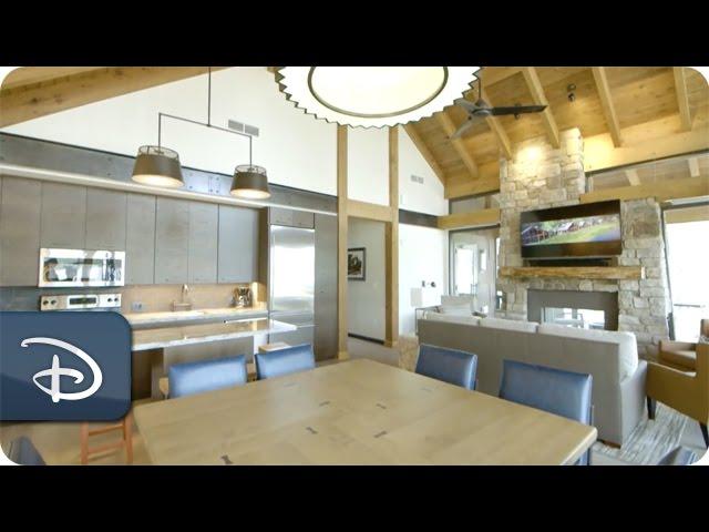 inside-look-at-copper-creek-villas-with-imagineer-disney-vacation-club