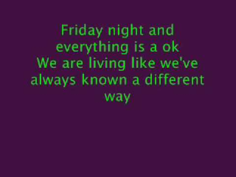 Jamie Cullum Wheels lyrics