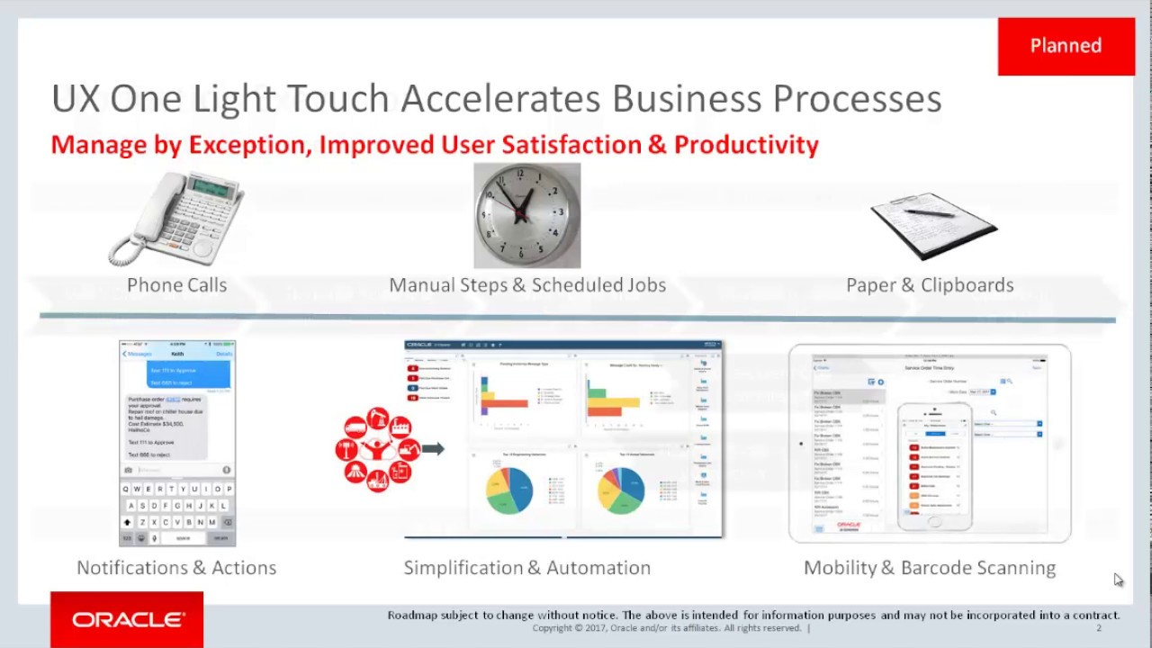 preview jd edwards light touch production execution demo youtube rh youtube com