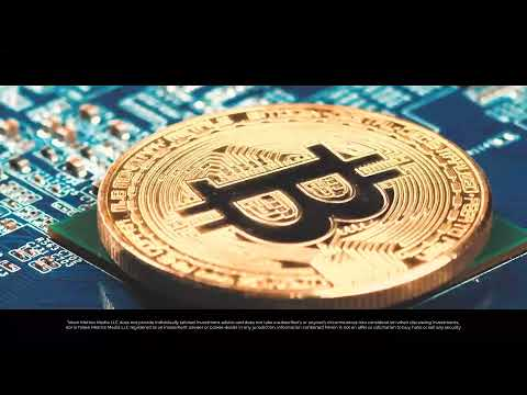 Brest crypto investment nov 2020