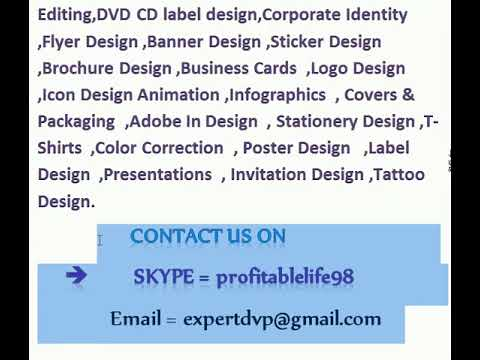 best graphic designer  and icon designer in your own country
