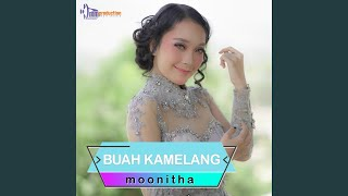 Download Lagu Buah Kamelang mp3