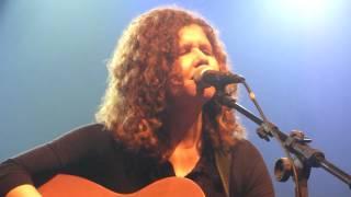 "Baixar Roberta Campos [turnê Varrendo a Lua] (3/2012) 9 ""Sete Dias"""