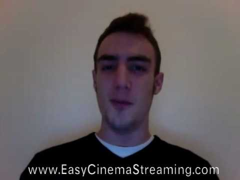 EasyCinemaStreaming.com - Watch Free Movies Online Instantly