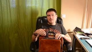 сумка для ноутбуков Urbano MacBook Air Sleeves