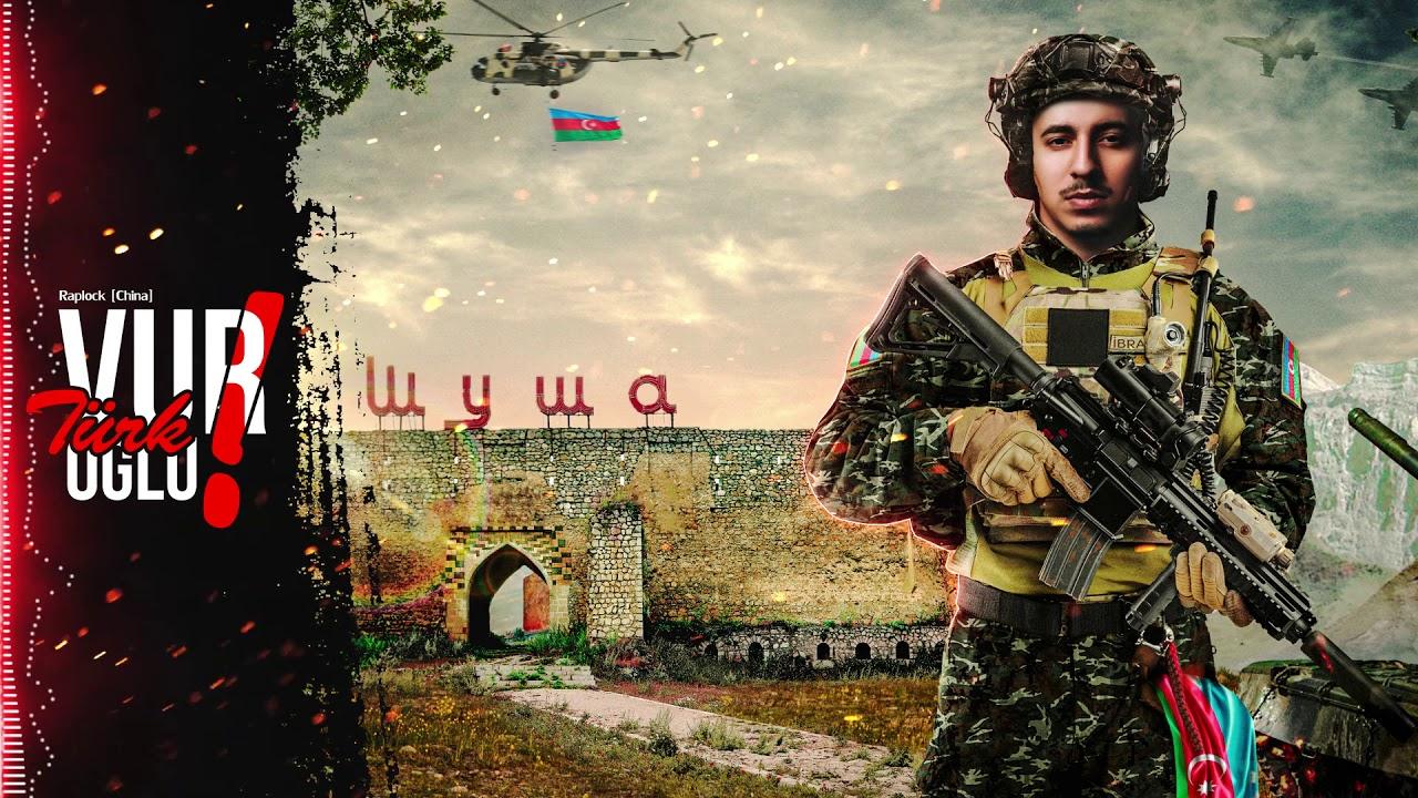 Bahtiyar Vahapzade-Azerbaycan Türkiye