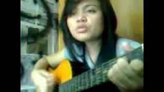 Dear God Versi Indonesia By Angelina Sevenfold