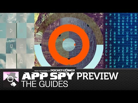 YOU THINK YOU'RE SMART? THINK AGAIN | The Guides preview
