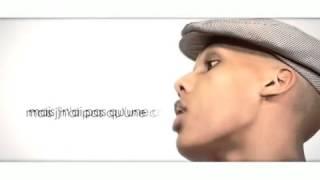 Stromae (Paul Van Haver) - C'est Stromae (Official English Music Video) 360p