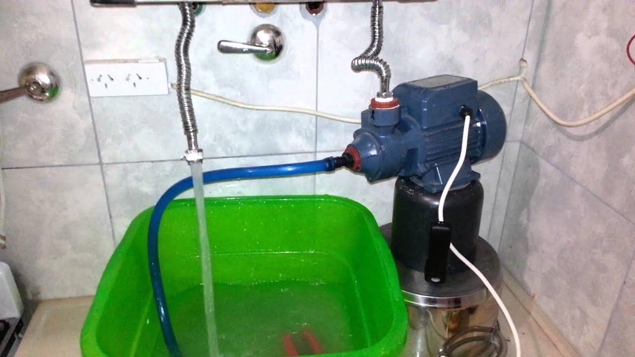 Destapar y limpiar calefon con sarro sin desmontar - Limpiar tuberias de cal ...