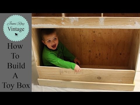 how-to-build-a-toy-box-|-jami-ray-vintage