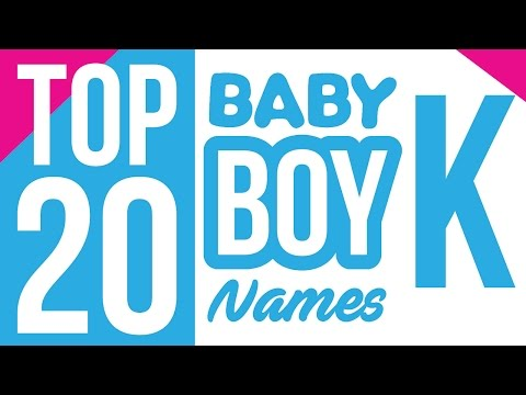 Baby Boy Names Start with K, Baby Boy Names, Name for Boys, Boy Names, Unique Boy Names, Boys Baby