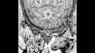 The Heavy Eyes - Levantado