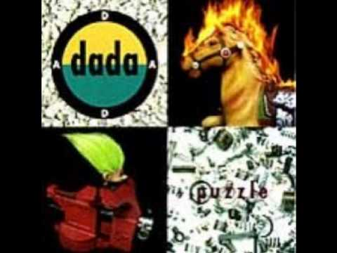Dada Dorina 1993