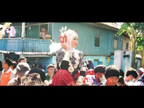 Adat Tanah Mandar | Sayyang Pattuddu' | Polewali Mandar, Sulawesi Barat | 06 Desember 2017