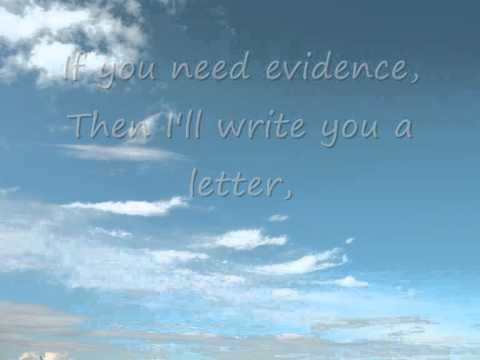 Mr Medicine- Eliza Doolittle (Lyrics)