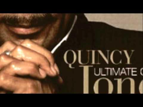 blues-in-the-night---quincy-jones-(oceans-11-soundtrack)