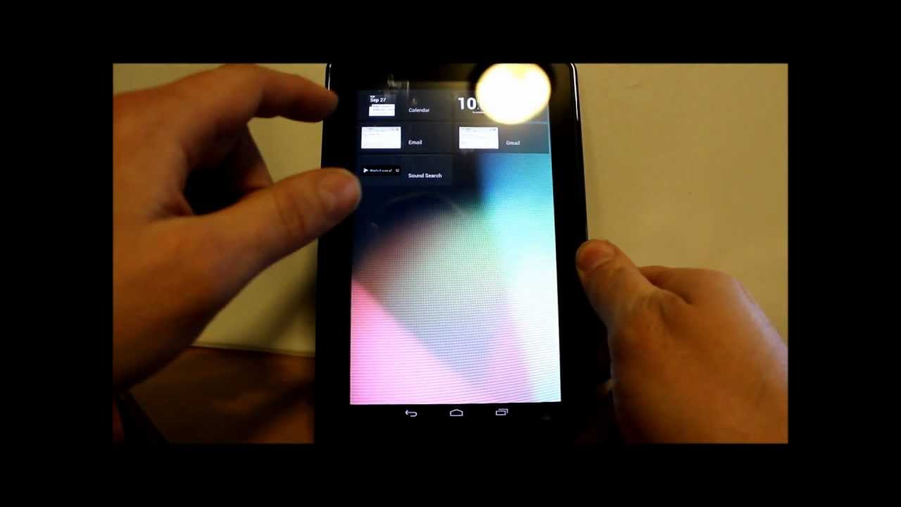 Amazon Kindle Fire | RootJunky com