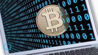 RedeX & Bitcoin! С уполовиниванием! Видеообзор 11 2016 BitNovosti com